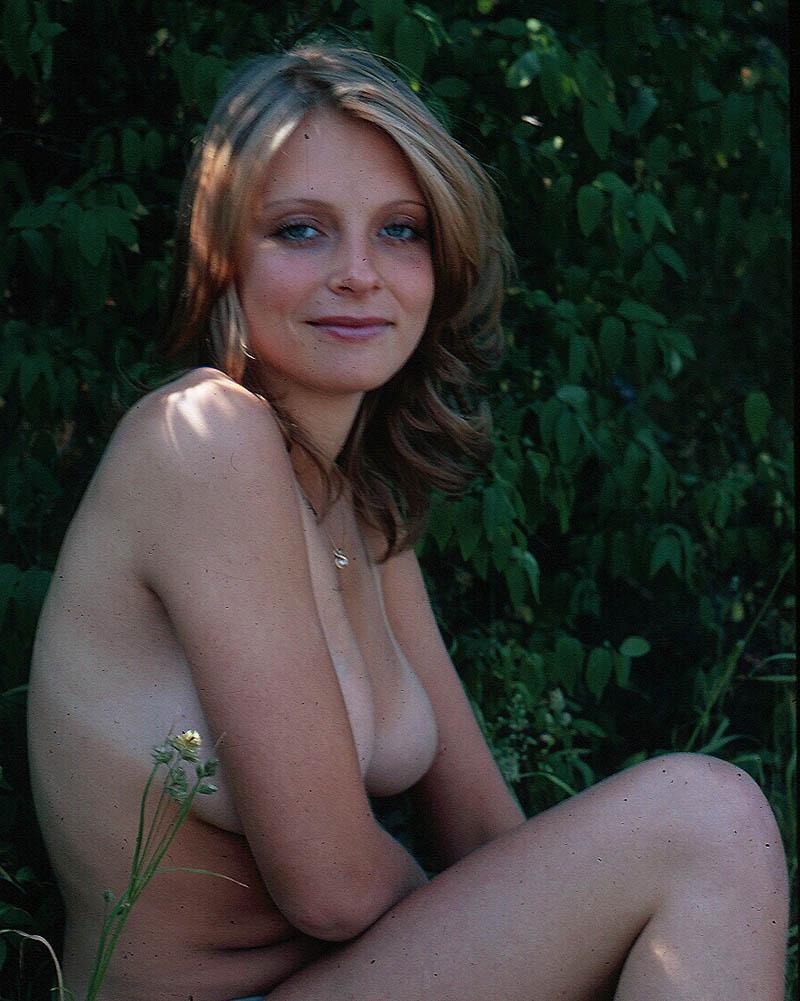zorakis nakna svenskor   nude swedish girls